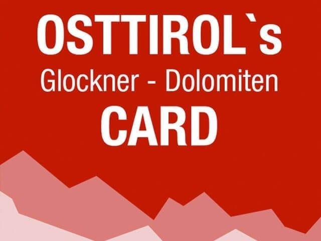osttirol-dolomiten-card