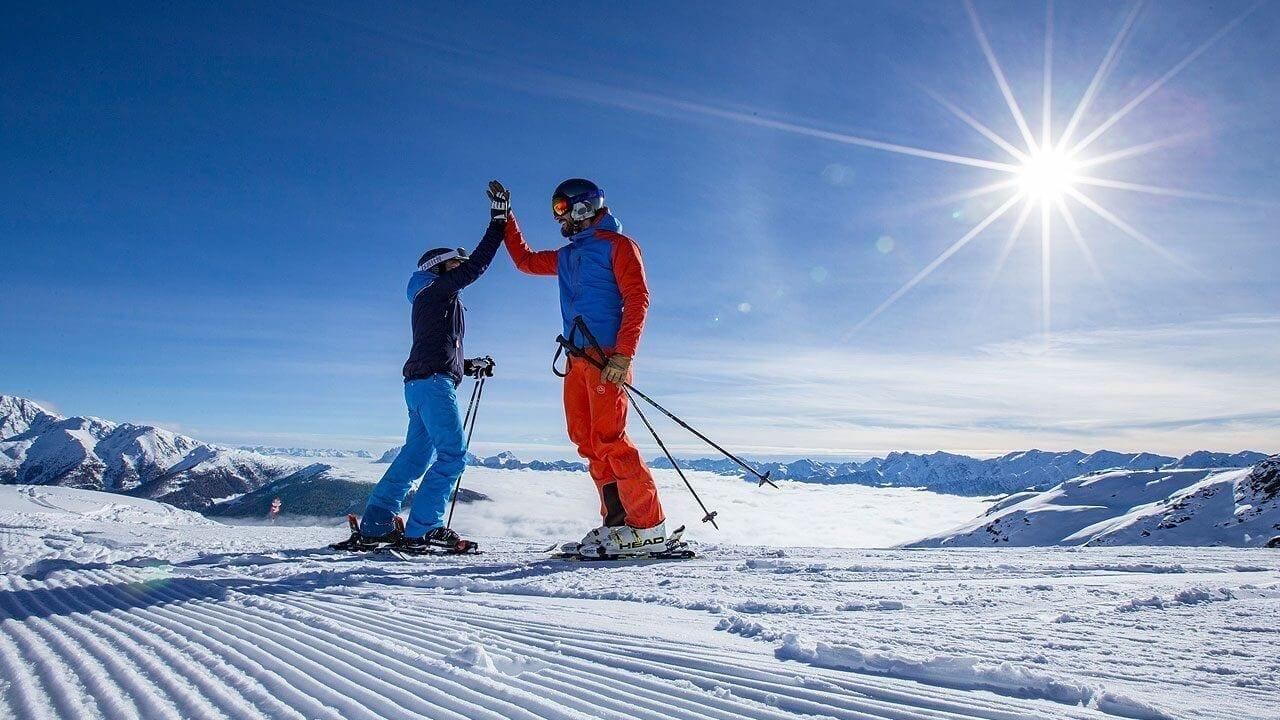 osttirol-skifahren